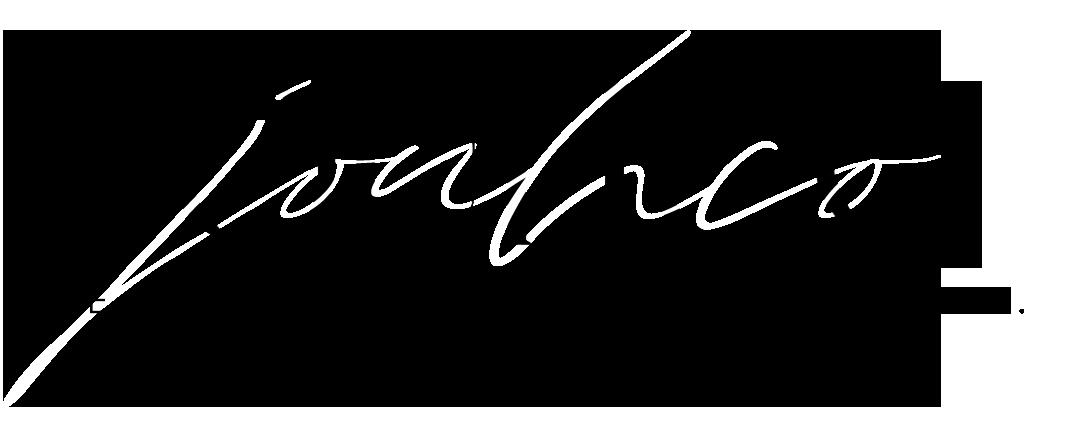 JOUHCO logo