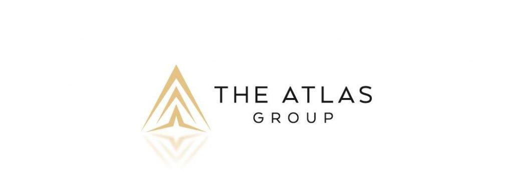 The Atlas Group