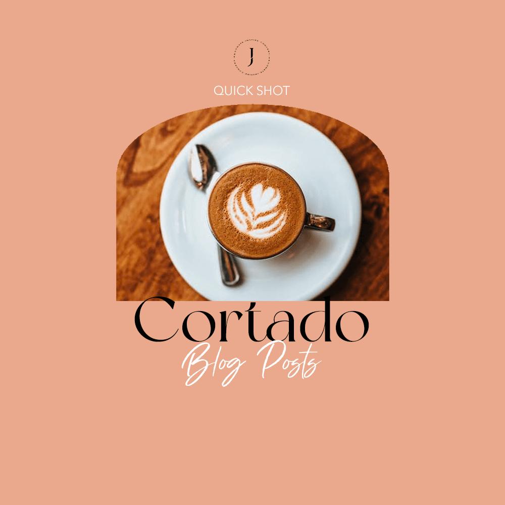 JOUHCO - Services - Cortado - Blog Posts