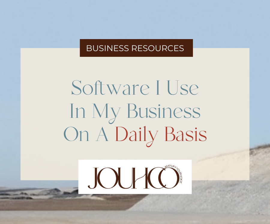 Software-I-Use-In-My-Business-On-A-Daily-Basis